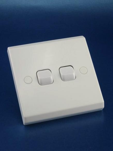 Products - Wall Switches & Sockets